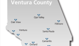 Center for Family Health locations
