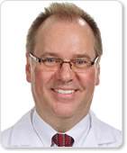 Jeffrey Brackett, M.D.